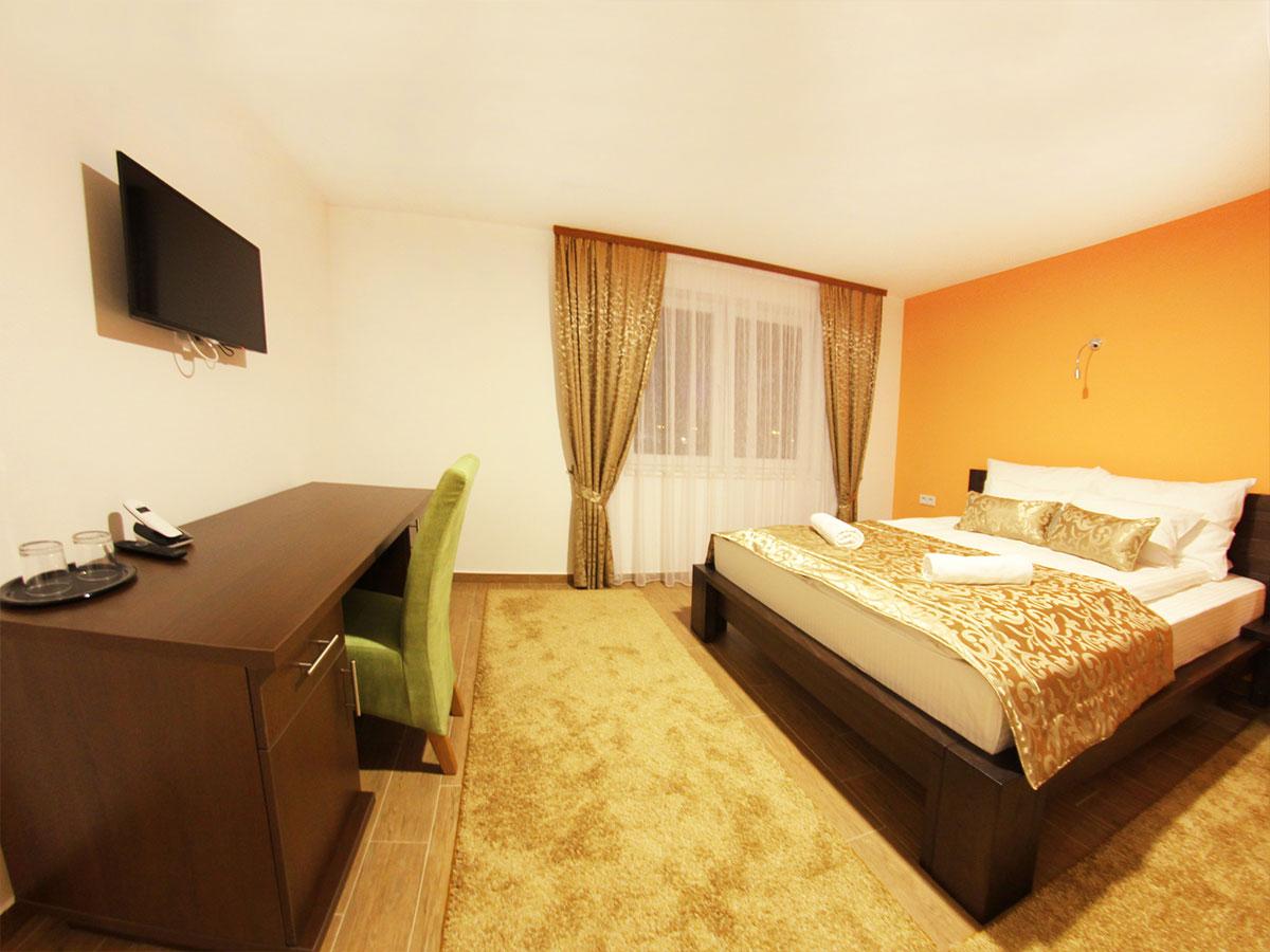 Hotel Dubai